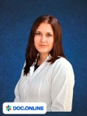 Врач: Чемыртан Светлана . Онлайн запись к врачу на сайте Doc.online (695) 55-233