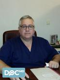 Врач: Манеа Виталий Васильевич. Онлайн запись к врачу на сайте Doc.online (695) 55-233