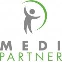 Клиника - MediPartner. Онлайн запись в клинику на сайте doc.online (695) 55-233