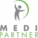 Клиника - MediPartner (Кишинев). Онлайн запись в клинику на сайте doc.online (695) 55-233