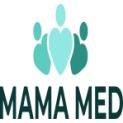 Клиника - Mama Med. Онлайн запись в клинику на сайте Doc.online (695) 55-233