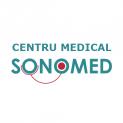Диагностический центр - Sonomed. Онлайн запись в диагностический центр на сайте Doc.online (22) 884-148