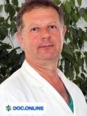 Врач: Граур Вячеслав . Онлайн запись к врачу на сайте Doc.online (695) 55-233