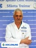 Врач: Попов Александр . Онлайн запись к врачу на сайте Doc.online (695) 55-233