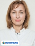 Врач: Данилова Элина . Онлайн запись к врачу на сайте Doc.online (695) 55-233