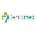 Клиника - TerraMed. Онлайн запись в клинику на сайте doc.online (695) 55-233