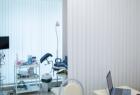 Sonomed. Онлайн запись в клинику на сайте Doc.online (22) 884-148
