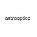 Клиника - Astro Optica. Онлайн запись в клинику на сайте doc.online (22) 884-148