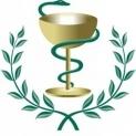 Диагностический центр - Медицинский центр им. «Святого Пантелеймона». Онлайн запись в диагностический центр на сайте Doc.online (22) 884-148