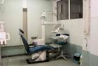 Медицинский центр им. «Святого Пантелеймона». Онлайн запись в клинику на сайте Doc.online (22) 884-148