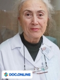 Врач: Мельник Артина Павловна. Онлайн запись к врачу на сайте Doc.online (22) 884-148