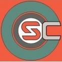 Диагностический центр - ScanExpert. Онлайн запись в диагностический центр на сайте Doc.online (22) 884-148