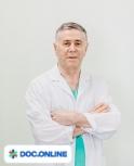 Врач: Белев Никодим . Онлайн запись к врачу на сайте Doc.online (695) 55-233