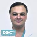 Врач: Борта Александр . Онлайн запись к врачу на сайте Doc.online (695) 55-233