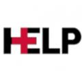 Клиника - HELP. Онлайн запись в клинику на сайте Doc.online (695) 55-233