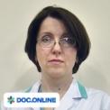 Врач: Бужак Марьяна . Онлайн запись к врачу на сайте Doc.online (695) 55-233