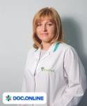 Врач: Власова Анна . Онлайн запись к врачу на сайте Doc.online (695) 55-233