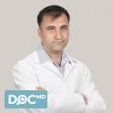 Врач: Гогу Владислав . Онлайн запись к врачу на сайте Doc.online (695) 55-233