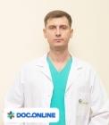 Врач: Гугава Вахтанг . Онлайн запись к врачу на сайте Doc.online (695) 55-233