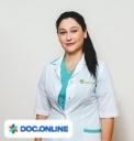 Врач: Данилов Татьяна . Онлайн запись к врачу на сайте Doc.online (22) 884-148