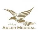 Клиника - Адлер Медикал. Онлайн запись в клинику на сайте Doc.online (695) 55-233