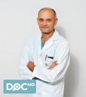 Врач: Ерхан Николай . Онлайн запись к врачу на сайте Doc.online (695) 55-233