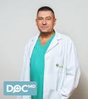 Врач: Ивась Михаил . Онлайн запись к врачу на сайте Doc.online (695) 55-233