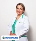 Врач: Истрате Корнелия . Онлайн запись к врачу на сайте Doc.online (695) 55-233