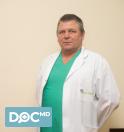 Врач: Гуцу Юрий . Онлайн запись к врачу на сайте Doc.online (695) 55-233
