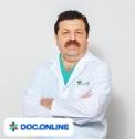 Врач: Кобылецки Сергей . Онлайн запись к врачу на сайте Doc.online (695) 55-233