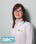 Врач: Константинова Светлана . Онлайн запись к врачу на сайте Doc.online (695) 55-233