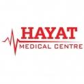 Клиника - HAYAT MEDICAL CENTRE. Онлайн запись в клинику на сайте Doc.online (99) 005 55 95