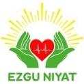 Клиника - Многопрофильный центр «EZGU NIYAT». Онлайн запись в клинику на сайте Doc.online (99) 005 55 95