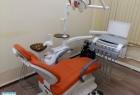 Центральный военный клинический госпиталь Министерства обороны Республики Узбекистан. Онлайн запись в клинику на сайте Doc.online (99) 005 55 95