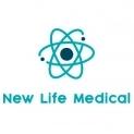 Клиника - NEW LIFE MEDICAL. Онлайн запись в клинику на сайте Doc.online (99) 005 55 95