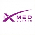 Клиника - IX MED CLINIC. Онлайн запись в клинику на сайте Doc.online (99) 005 55 95