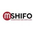 Клиника - Клиника дерматологии, лазерной и эстетической медицины «Mshifo». Онлайн запись в клинику на сайте Doc.online (99) 005 55 95