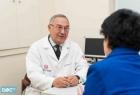 Клиника дерматологии, лазерной и эстетической медицины «Mshifo». Онлайн запись в клинику на сайте Doc.online (99) 005 55 95