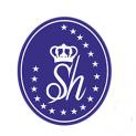 Клиника - Shox Med Center. Онлайн запись в клинику на сайте Doc.online (99) 005 55 95
