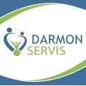Диагностический центр - Darmon Service. Онлайн запись в диагностический центр на сайте Doc.online (99) 005 55 95