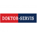 Клиника - DOKTOR-SERVIS. Онлайн запись в клинику на сайте Doc.online (99) 005 55 95