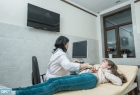 HAYAT MEDICAL CENTRE. Онлайн запись в клинику на сайте Doc.online (99) 005 55 95