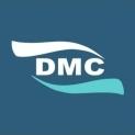 Клиника - Клиника доктора Максудовой. Онлайн запись в клинику на сайте Doc.online (99) 005 55 95