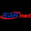 Клиника - ERA MED. Онлайн запись в клинику на сайте Doc.online (99) 005 55 95