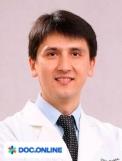 Врач: Тагаев Жасур Абдусаматович. Онлайн запись к врачу на сайте Doc.online (99) 005 55 95