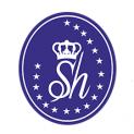Клиника - Shox International Hospital. Онлайн запись в клинику на сайте Doc.online (99) 005 55 95