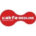Клиника - AKFA Medline. Онлайн запись в клинику на сайте Doc.online (99) 005 55 95