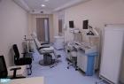 AKFA Medline. Онлайн запись в клинику на сайте Doc.online (99) 005 55 95