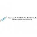 Клиника - Dialab Medical Service на ул. Зиё. Онлайн запись в клинику на сайте Doc.online (99) 005 55 95