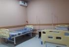 Paeonnis лекарь. Онлайн запись в клинику на сайте Doc.online (99) 005 55 95